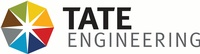 Tate Engineering Inc.