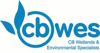 CB Wetlands & Environmental Specialists (CBWES Inc.)