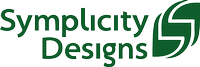 Symplicity Organizational Designs Inc.