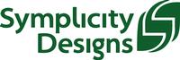 Symplicity Organizational Designs Inc.