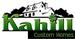 Kahill Custom Homes Limited
