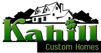 Kahill Custom Homes Limited