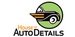 House of Auto Details/ Paint Protection & Opti - Coat Pro Installers