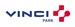 Vinci Park Services (Canada) Inc.