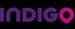 Indigo Park Canada Inc.