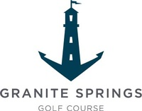 Granite Springs Golf Club