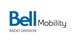 Bell Mobility Radio Division