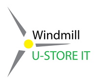 Windmill U-Store It