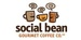 Social Bean Gourmet Coffee Co. Ltd.
