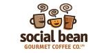 Social Bean Gourmet Coffee Co. Ltd.