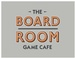Board Room Game Cafe, The