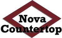 Nova Countertop