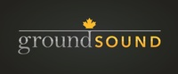 groundSOUND Inc.