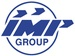 I.M.P. Group International Inc.