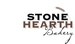 Stone Hearth Bakery - A Division of MetroWorks