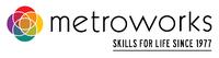 MetroWorks Employment Association