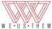 WeUsThem Inc.