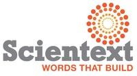 Scientext Technical Writing