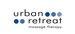 Urban Retreat Massage Therapy Ltd.