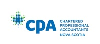 Chartered Professional Accountants of Nova Scotia