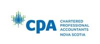 Chartered Professional Accountants of Nova Scotia