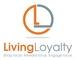Living Loyalty