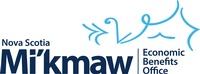 Mi'kmaw Economic Benefits Office of Nova Scotia Inc.