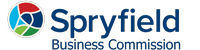 Spryfield Business Commission