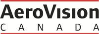 AeroVision Canada Inc.