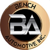 Bench Automotive Inc.