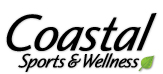 Coastal Sports & Wellness