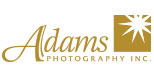 Adams Photography Inc.