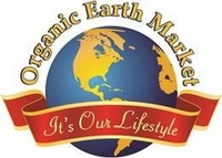 Organic Earth Market Inc