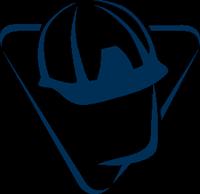 Nova Scotia Construction Sector Council (NSCSC-ICI)
