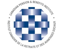 Canadian Pension & Benefits Institute (CPBI Atlantic)