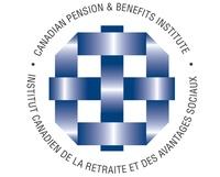 Canadian Pension & Benefits Institute (CPBI Atlantic)