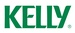Kelly Services Canada Ltd.
