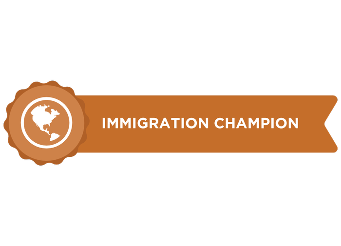 Gallery Image immigration-champion.png