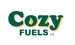 Cozy Fuels Ltd.