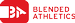 Blended Athletics Inc