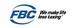 FBC Inc.