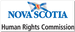 Nova Scotia Human Rights Commission