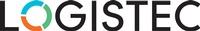 Logistec Stevedoring (Nova Scotia) Inc.
