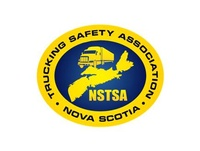 Nova Scotia Trucking Safety Association