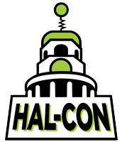 Hal-Con Sci-Fi Fantasy Association