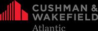 Cushman & Wakefield Asset Services