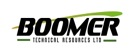 Boomer Technical Resources Ltd.