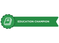 Gallery Image educationchampion-small.png