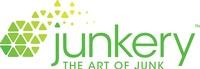 Junkery