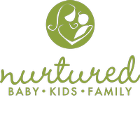 Nurtured Products for Parenting